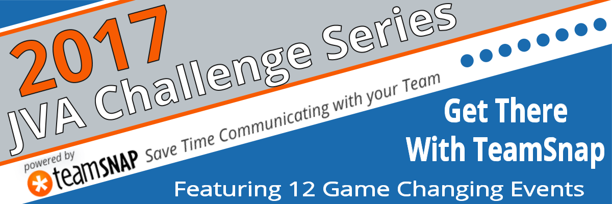 ts-challenge-series-banner-4-1