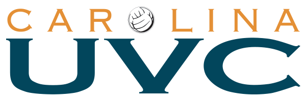 Carolina Union Volleyball Club