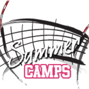 Summer Camp Registration is LIVE!