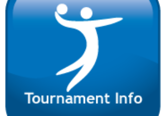 Where do I find tournament Info?